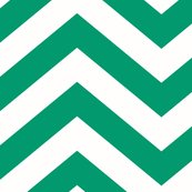 Sunshine_chevron_emerald_shop_thumb