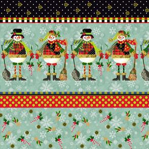 Snowman_Panel_Stripe