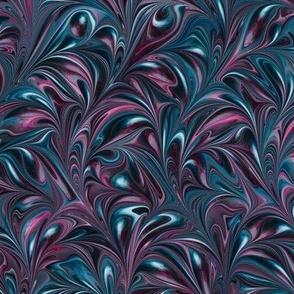 FM058-Swirl