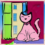 Rfrench_kitty_shop_thumb