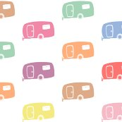 Rpastel_retro_rvs_shop_thumb