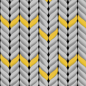 knit_one_yellow2