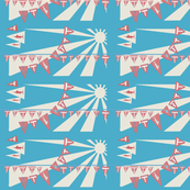 tagflags2-red-blue