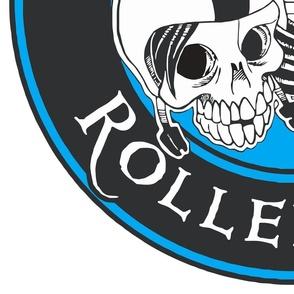 MRRG_Logo_20102_4C-2C