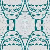 Totoro-ch