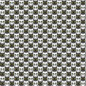 Rrowl_and_pussycat_8_bit_limited_color_tessellation_1_shop_thumb