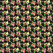 Rrrstrawberry_dots_black_shop_thumb