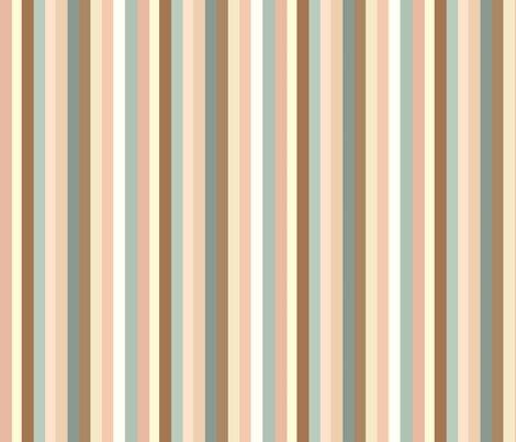Rcoral_jade_stripes_shop_preview