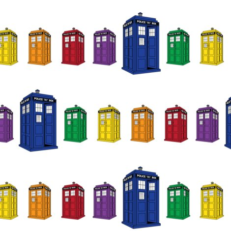 Rrrtardis_spectrum_pattern_24x9-01_shop_preview