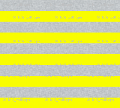 bright_stripe