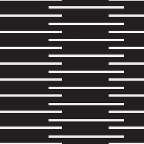 Mood_Design_Studio_Lines-ed-ch-ch-ch