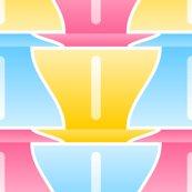 Cupsaucer2j3-600p-10w_pea_shop_thumb