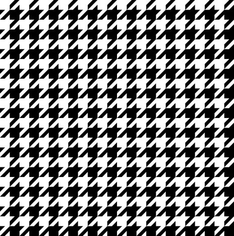 Rrrrr1396738_big_houndstooth_shop_preview