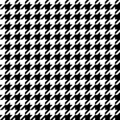 Rrrrr1396738_big_houndstooth_shop_thumb