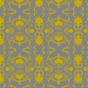 vena goldenrod