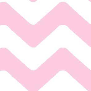SOHO_CHEVRON_BABY_PINK