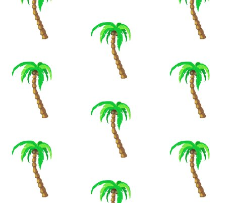 Rrrrpalm_tree_shop_preview