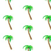 Rrrrpalm_tree_shop_thumb