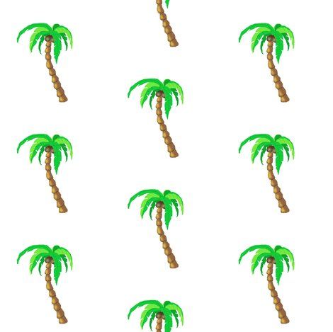 Rrrrrpalm_tree_shop_preview