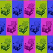 Rrr8_bit_chairs_shop_thumb