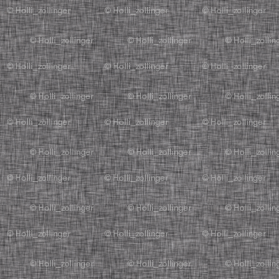 grey_linen_speckled