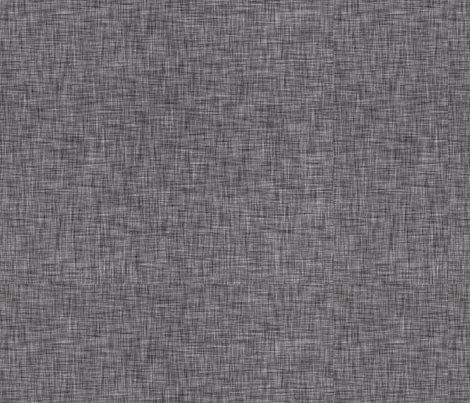 Grey_linen_speckled_shop_preview