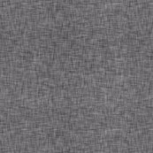 Grey_linen_speckled_shop_thumb