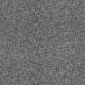 Grey_linen_speckled_shop_thumb