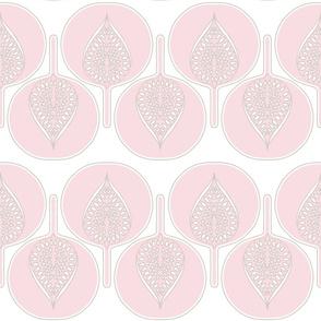 tree_hearts_pink