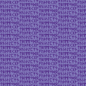 Futhark3_purple