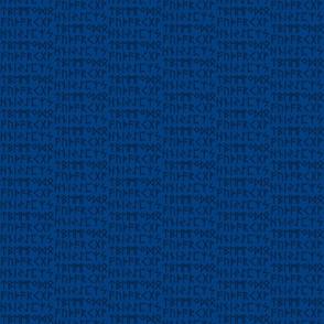 Futhark3_blue