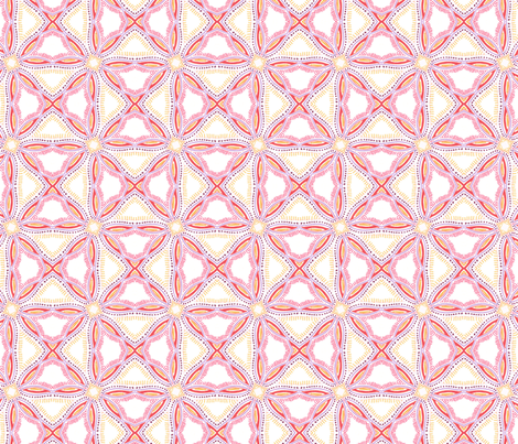 fabric by artfully_minded on Spoonflower - custom fabric