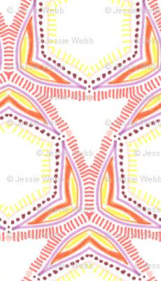 Tribal_Doodle4