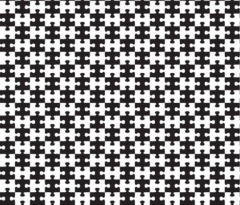 Rspoonflower_01_-_black_or_white_shop_preview