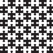 Rspoonflower_01_-_black_or_white_shop_thumb