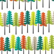 Rpinetree_pattern_fatquarter_shop_thumb