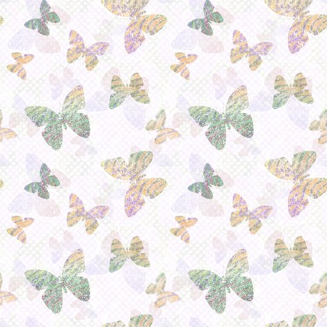 Rconnecting_threads_150_butterfly_shop_preview