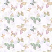 Rconnecting_threads_150_butterfly_shop_thumb