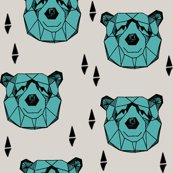 Bear_head_blue_shop_thumb