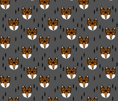 Fox_head_grey_shop_preview