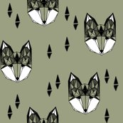Fox_head_olive_green_shop_thumb