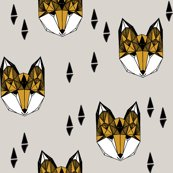 Fox_head_yellow_shop_thumb