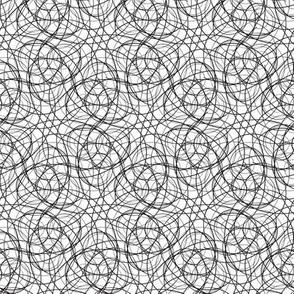 Whirlpool cobweb