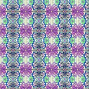 G-LavenderLove