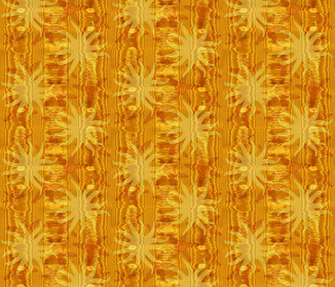 Queen Maxima of the Netherlands fabric by joancaronil on Spoonflower - custom fabric
