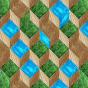 Rrr3d_cubes_pattern_shop_thumb