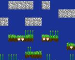 Grassy_terrain_thumb