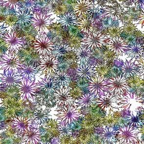 Flowery Power