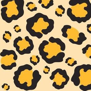 Leopard Print #2