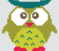 Rr8bitowl_comment_327019_thumb